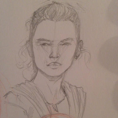 Rey  by motega