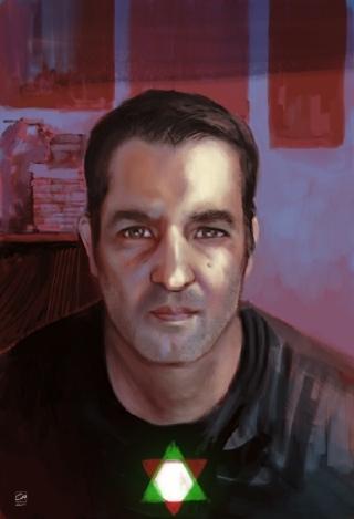 TheSolitaryReaper's Profile Picture