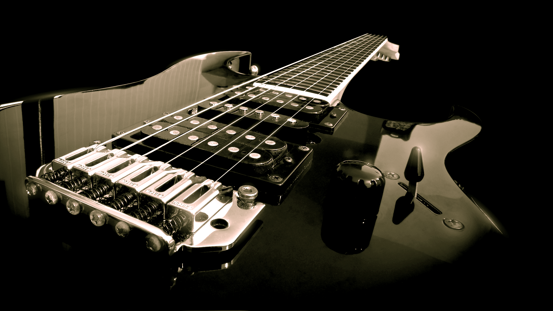 ibanez diagonal perspective by ariesbreath on deviantart