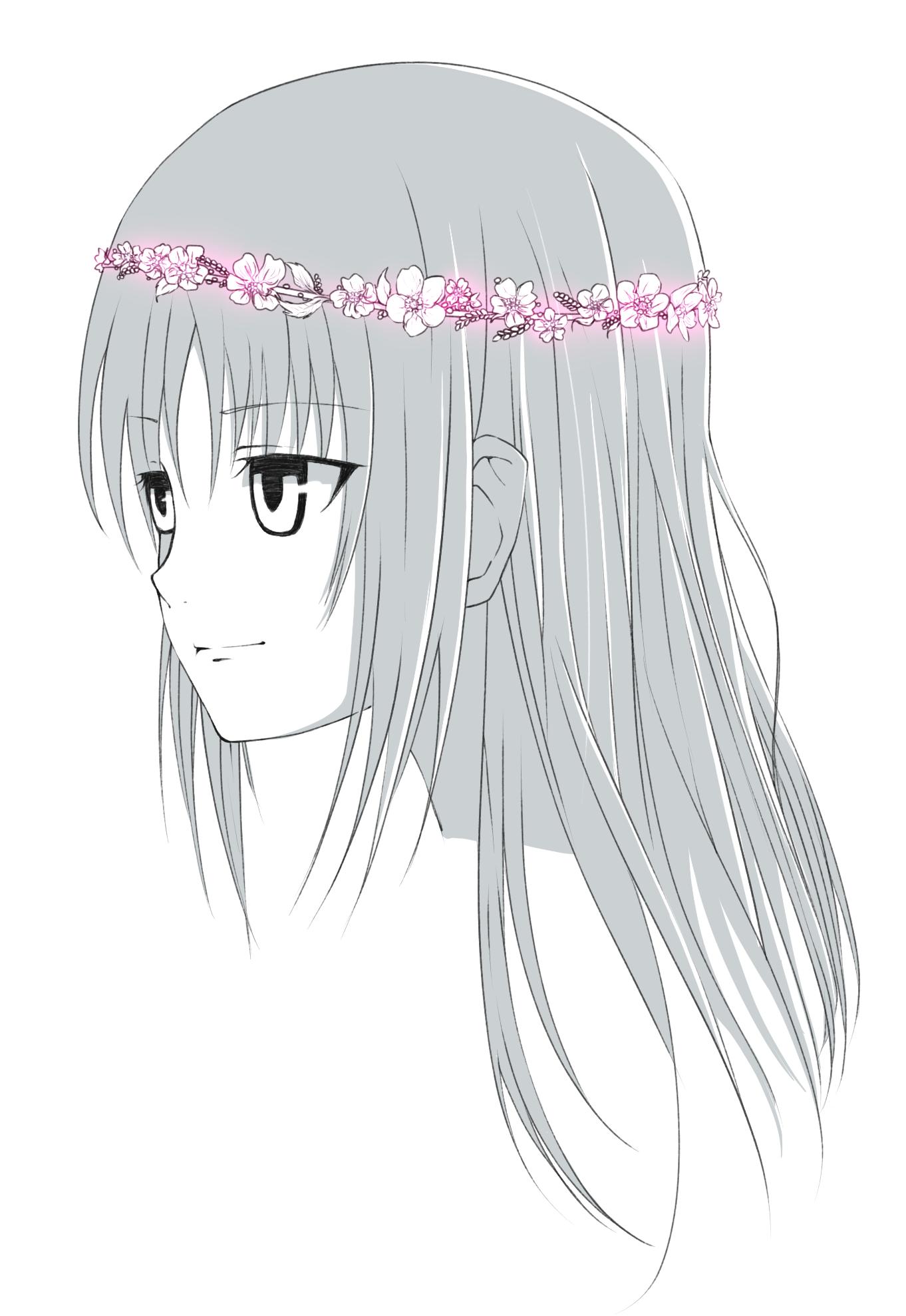 Crown by Gurvana