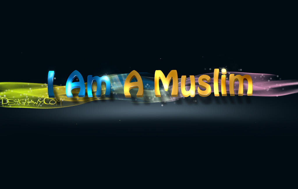 ۹۰ پوښتنې چې یو مسلمان یې باید ځواب کړای شي؟