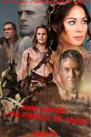 John Carter : new movie poster