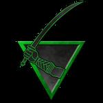 Capellan Confederation Logo