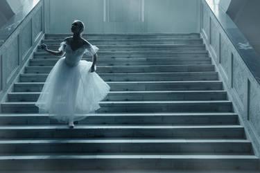 4th of ser. Ballet by alexandrborisov