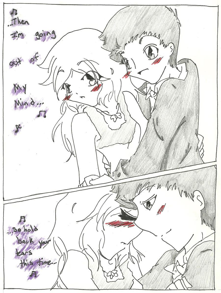 iDo Dance Page 8 by Kurofaikitty