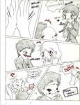 iDo Dance Page 9 by Kurofaikitty