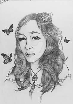 Her: The Dreamcatcher