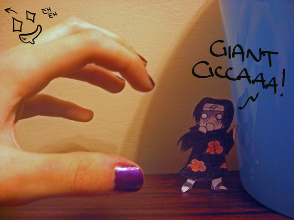 http://fc05.deviantart.com/fs23/i/2007/313/3/f/Giant_Cicca_Attack_by_jessicacicca.png