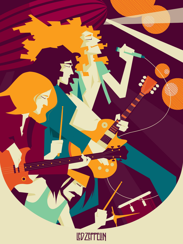 led_zeppelin_by_jessicacicca-d7d9b7g.png