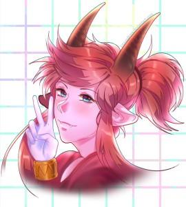 genetic-repo-chan's Profile Picture