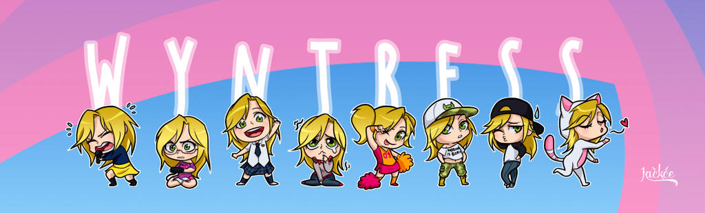 Comission: Etr0sKnight banner by Jackce-Art