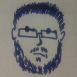 Trinizelinstri's Profile Picture