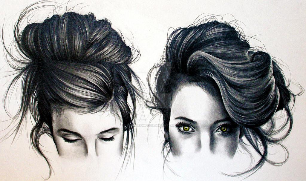 drawing_hair_by_taylorswiftt13-d5wr2dc.jpg