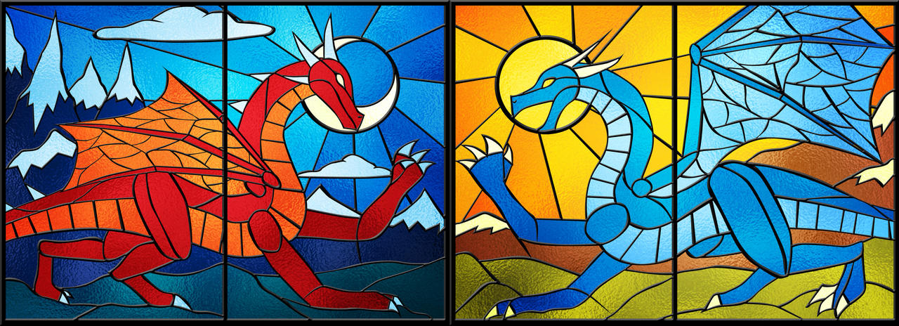 stained_glass_dragons_by_ciarra-d18vcn0.jpg