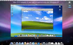 Transform WinXP to Mac OS X
