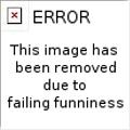 Error by Deimonian