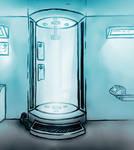 stasis without cryo tank