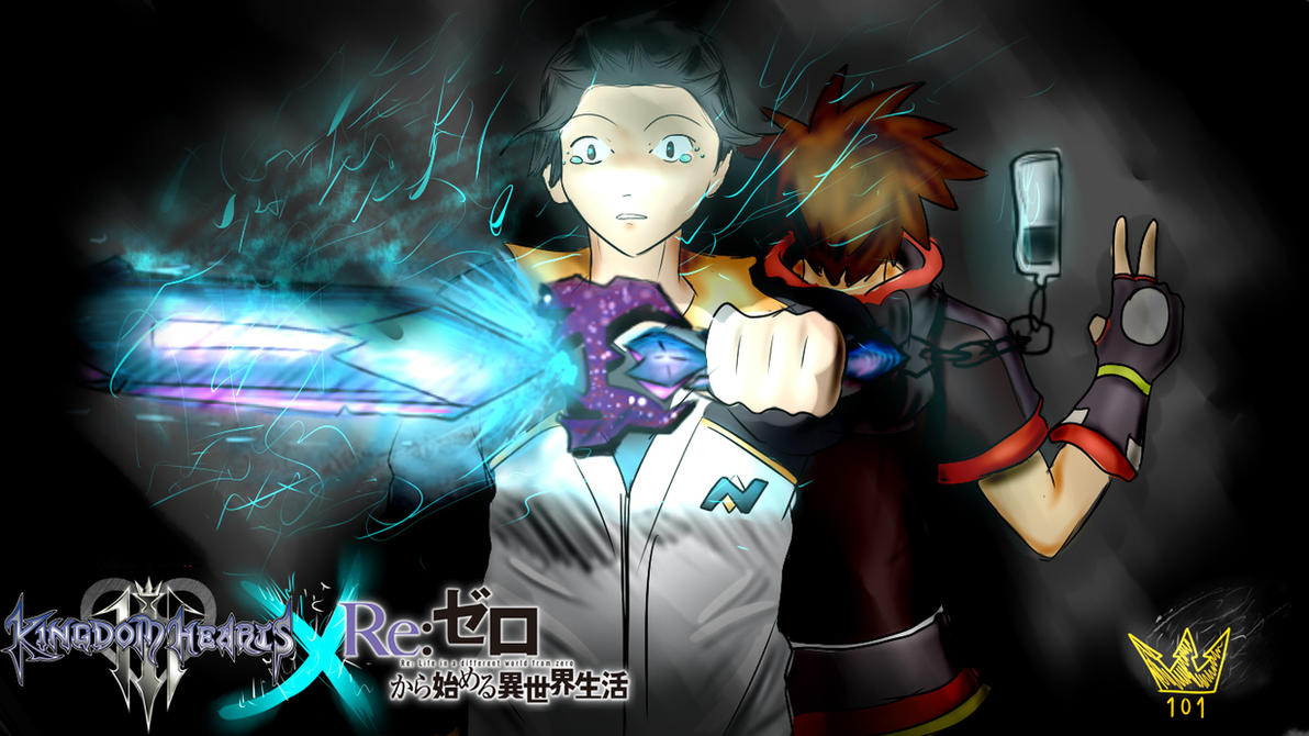 Sora Kingdom Hearts Lineart : Kingdom hearts ii adult sora by novarain on deviantart