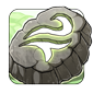 wind_runestone_by_copycatted-dbmeaxq.png