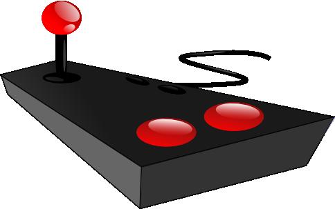 Weird NES controller by aleandros