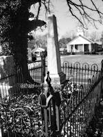 graveyard. by ChynnaStorm