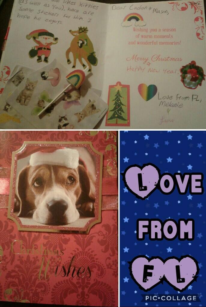 Love from FL 6 by LoveIsLoveFL