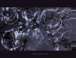 other.dimension by Feni-x