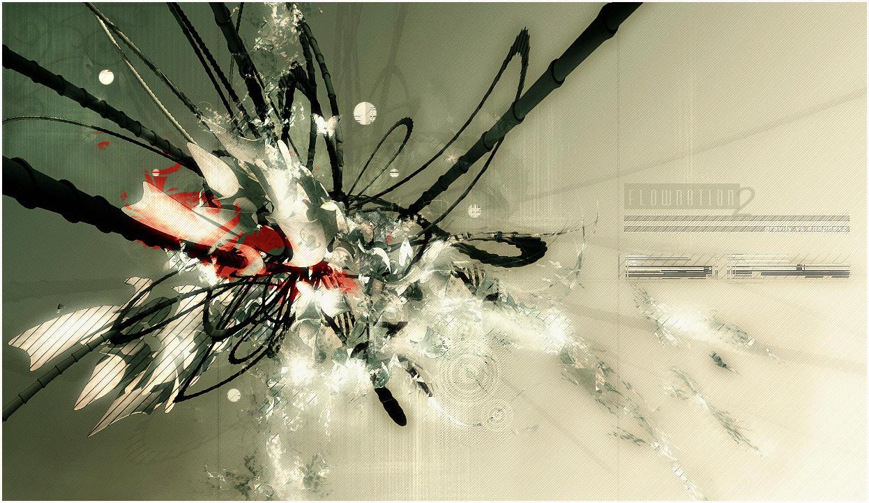 flownation 2 by Feni-x