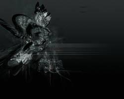 darkness by Feni-x