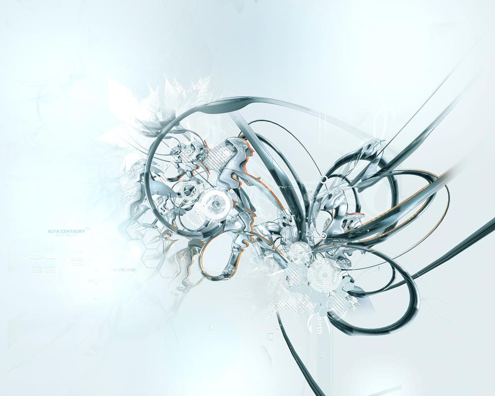 alfa.centaury.wp by Feni-x