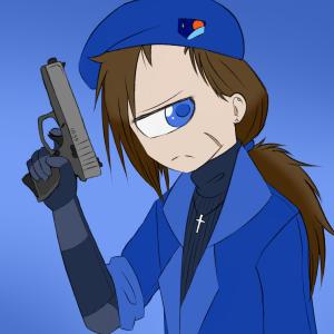 Sheepy94's Profile Picture