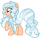 (Closed) Ice Type HoloCoffee Adopt by Angel-Coffee