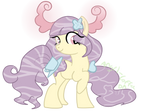 NEW HOLOCOFFEE TYPE! ~Lucid Winged~ by Angel-Coffee