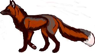 Lyrak Crossfox Competition by Reeeen0690