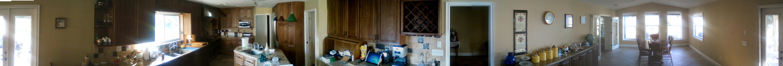 Elite Kitchen And Bath Canonsburg Pa