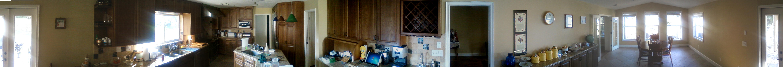 Elite Kitchen And Bath Latrobe Pa