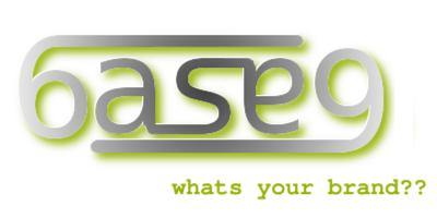 base9 by zakirs