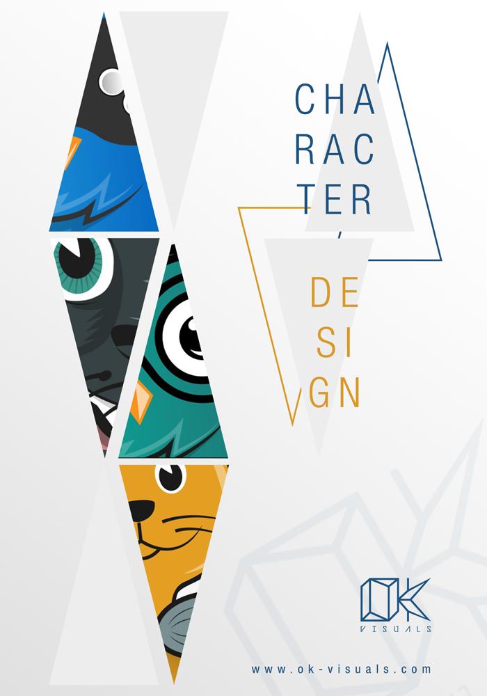 Character Design Logo : Character design logo mascot by skyogssy on deviantart