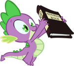 Address Book Spike