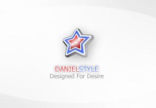 DanieLSsTyLe's Profile Picture