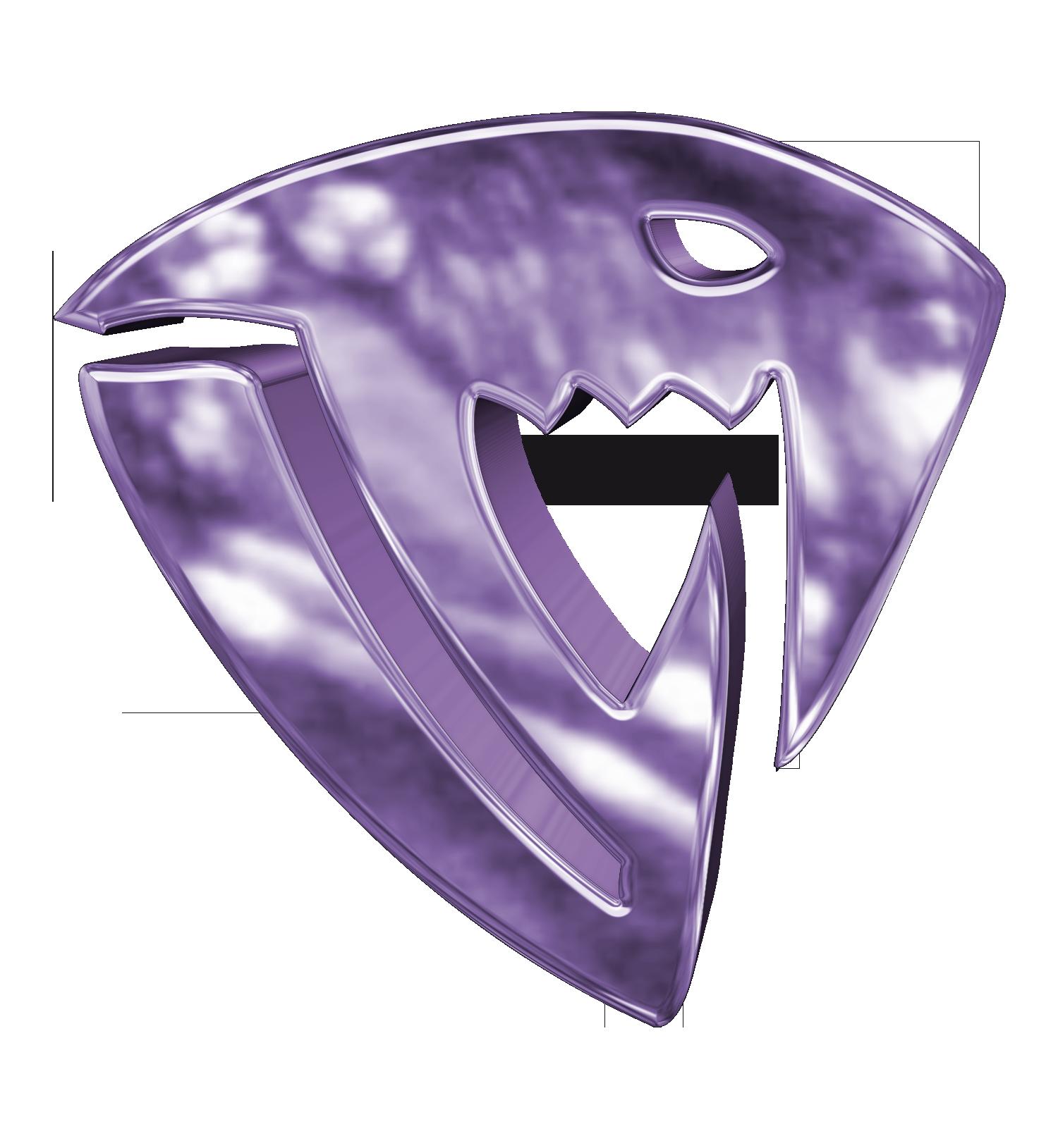 Simbolo del gremio sabertooth by helenha on deviantart - Embleme fairy tail ...