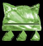 Simbolo del Gremio Twilight Ogre