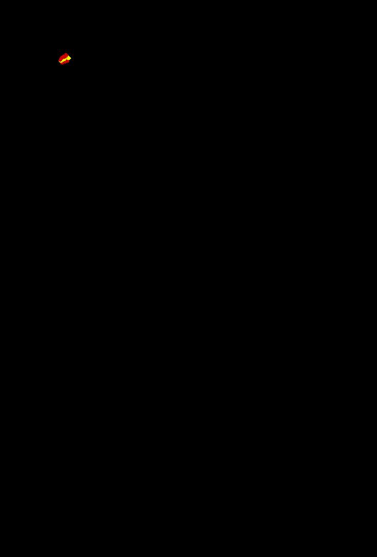 One Piece Lineart : Onepiece lineart trafy disfrazado by helenha on deviantart