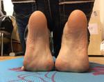 My Feet 26