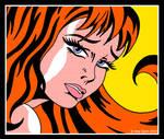 Lichtenstein Quinn