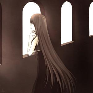 RukaVermillion15's Profile Picture