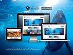 StudioLumiere ImageBank
