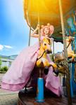 Merry-go-round!!!