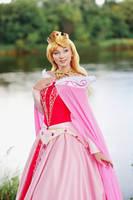 Princess by Mitsuno-Queen-Sonoko