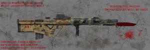 M12A1 ICR (Old, Gen-2)